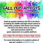 Call for Artists5